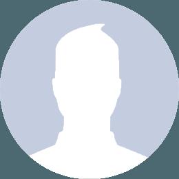 Ogier Derouineau