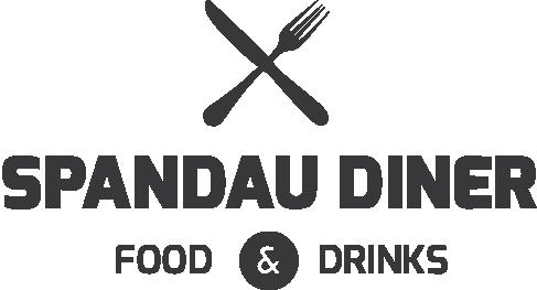 spandau diner berlin location cocktailkurs