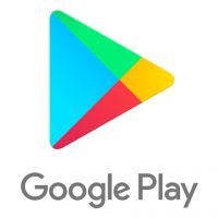 google-play-store-logo-png-25