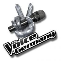 the-voice-of-germany