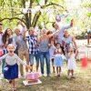 Catering Familienfest, Getränke , Unterhaltung un viles mehr