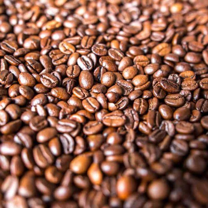 Kaffee Catering Deutschland