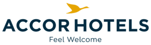 Accor_Hotels_logo