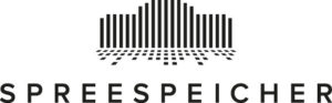 Partner logo Spreespeicher