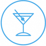 Icons Landing page Barkeeper