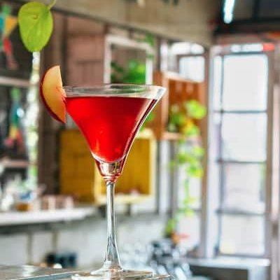 Online Cocktailkurs - Cocktail