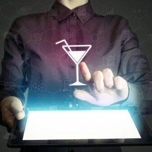 online cocktailkurse FLAIRLAB aus Berlin