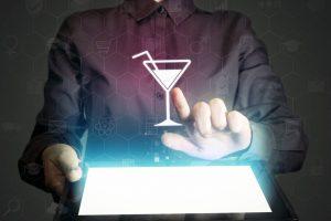 Online Cocktailkurse