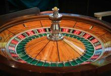 Casino Workshop
